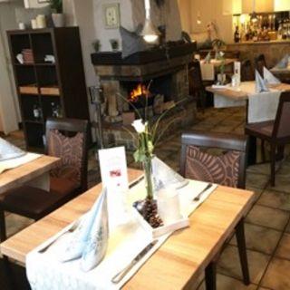Foto von Ebnet's Restaurant im Hotel & Restaurant Ebnet Restaurant