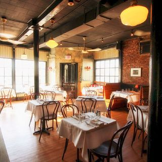 A photo of 224 Boston Street Tavern & Restaurant restaurant