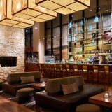 YEW seafood + bar - Four Seasons Hotel - Vancouver Private Dining