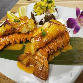 Crab Shack Caribba - Suncrest Towne Center