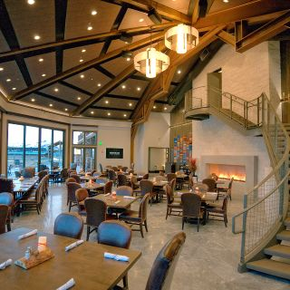 A photo of State Road Tavern & Restaurant restaurant