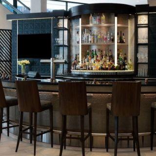 21 Restaurants Near Des Moines Marriott Downtown   OpenTable