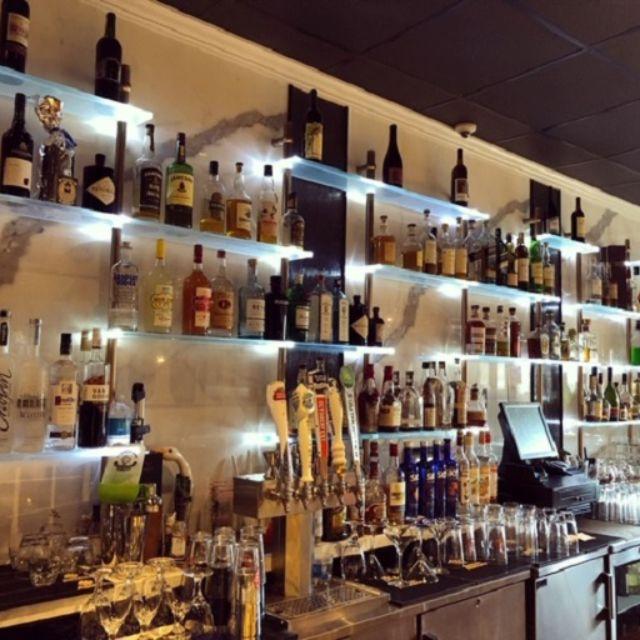 Providence Bar And Kitchen Restaurant - New Providence, NJ | OpenTable