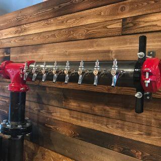Black Stag Breweryの写真