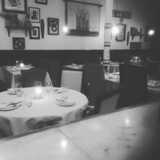 A photo of Rocksteady Jamaican Bistro restaurant