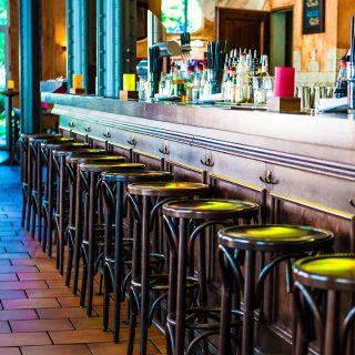 Foto von Enchilada Koblenz Restaurant