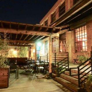 A photo of Riva Cucina restaurant