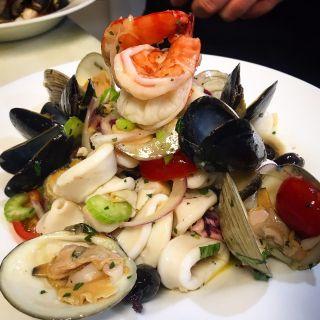 Cucina 545