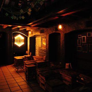 Foto von Foormat Restaurant