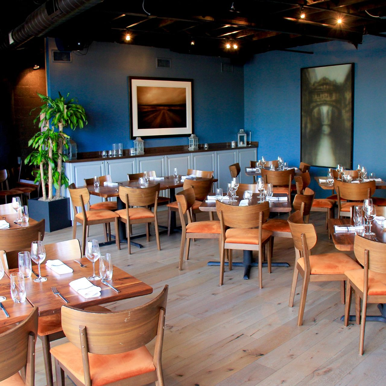 404 Kitchen Restaurante Nashville Tn Opentable