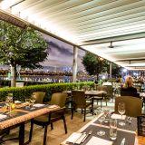 HAVEN Riverfront Restaurant and Bar