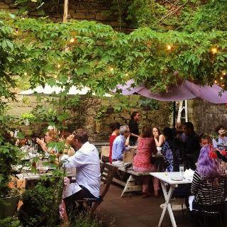Foto von Harper's Restaurant and Bar Restaurant