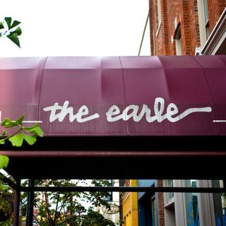 The Earleの写真