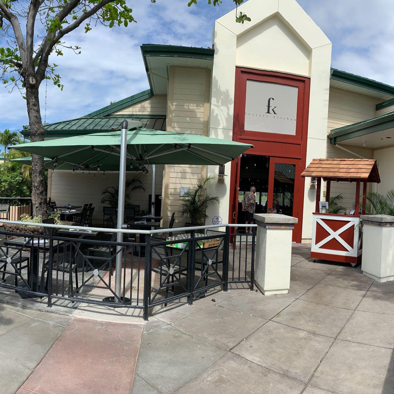 Kings Shop Restaurant