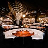 STK - The Cosmopolitan of Las Vegas Private Dining
