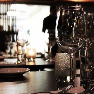 A photo of Sansonina Ristorante Italiano restaurant