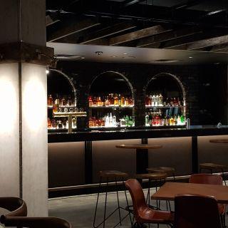 A photo of Uptown Gastropub - Maroochydore restaurant