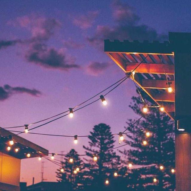 Florida Beach Bar - Crowne Plaza Terrigal Pacific, Terrigal, AU-NSW
