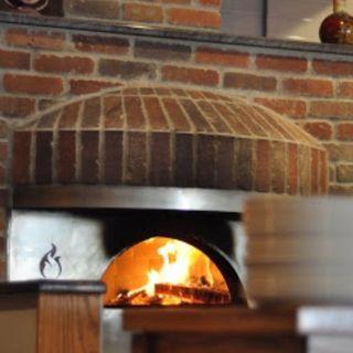 Marcello's Wood Fire Pizza & Restaurantの写真