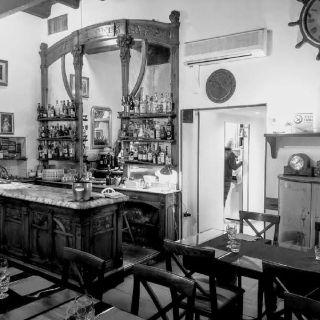 La taverna di Robertoの写真