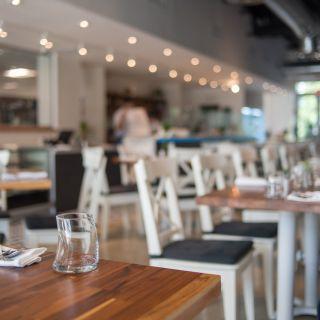Italian Restaurants In Miami Lakes