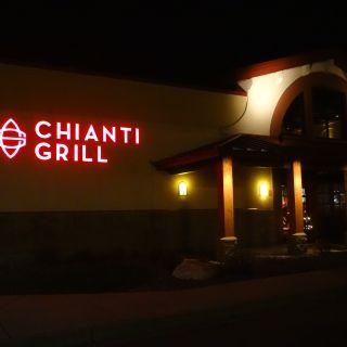 Chianti Grill - Rosevilleの写真