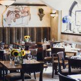 La Pastaria - Red Bank Private Dining
