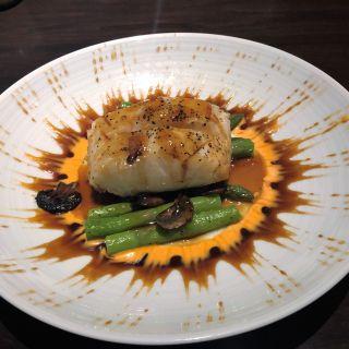 A photo of Feng Shui - Burlington restaurant