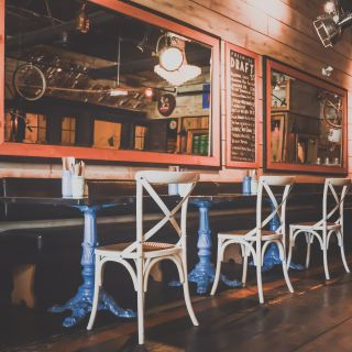 Hawthorne Beer Marketの写真
