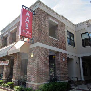 Aab India Bexley
