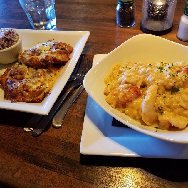 The feast restaurant - Holmes Beach, FL, Holmes Beach, FL