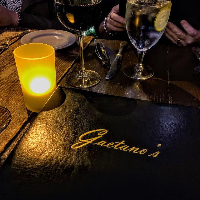 Gaetano's - Batavia, Batavia, IL