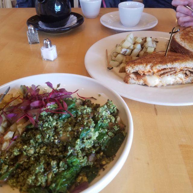 cafe manna restaurant brookfield wi opentable rh opentable com
