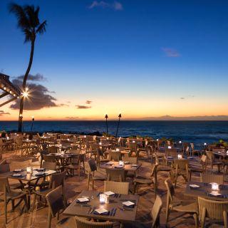 24 Restaurants Near Hilton Waikoloa
