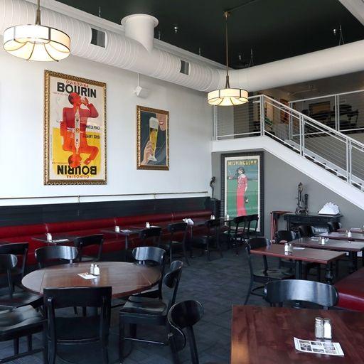 37 Restaurants Near Des Moines International Airport   OpenTable
