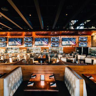Foto von City Works - Schaumburg Restaurant
