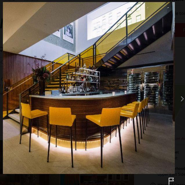 Masa New York.Kappo Masa Restaurant New York Ny Opentable