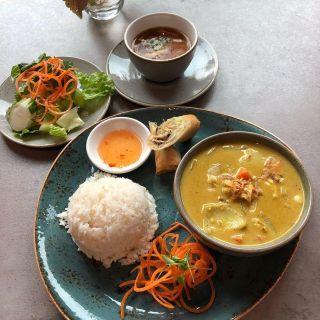 Ka Thai