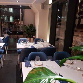 Moira Restaurantの写真