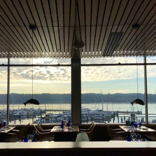 A photo of Anthony's at Sinclair Inlet restaurant