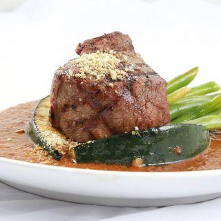 Una foto del restaurante Tierra Criolla Restaurante