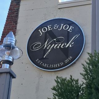 A photo of Joe & Joe Nyack, Italian Eatery restaurant