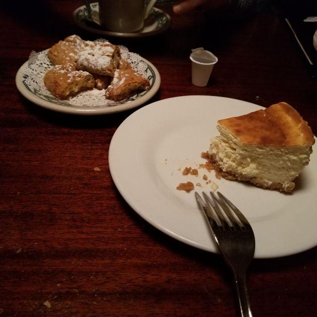 Fratello's Restaurant & Lounge, Sea Girt, NJ