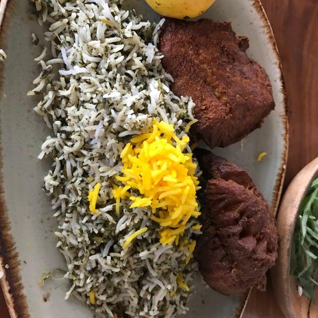 Rumi's Kitchen - Avalon, Alpharetta, GA
