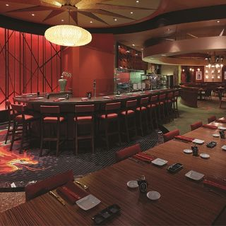 37 Restaurants Near Seneca Niagara Casino Opentable