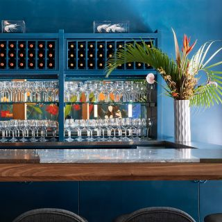 1403 Best Happy Hour Restaurants In Soma Opentable