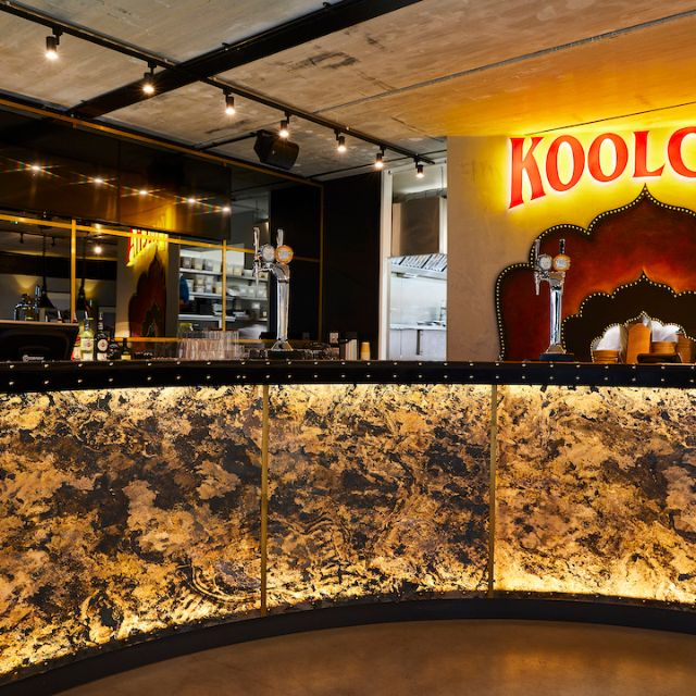 KoolCha - Wembley, Middlesex | OpenTable