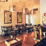 Emma's Torch Private Dining