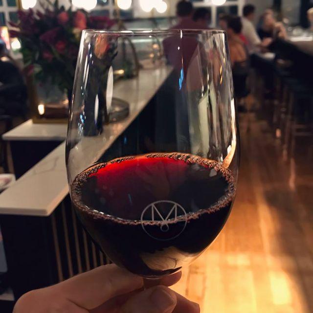 Maeve Wine, South Brisbane, AU-QLD