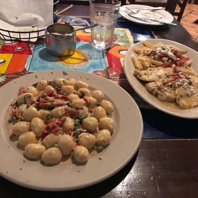 Tarantella Ristorante & Pizzeria, Weston, FL